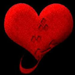 کانال Best Love