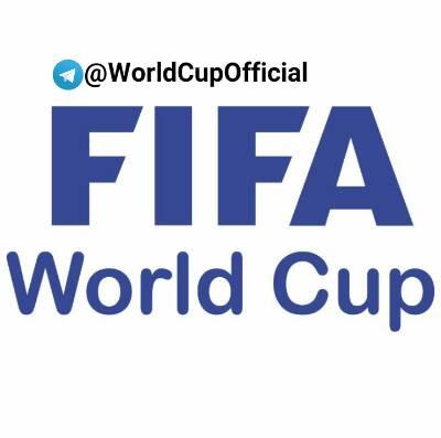 کانال خبرهای جام جهانی