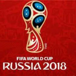 کانال جام جهانی2018روسیه