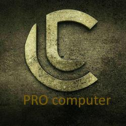 کانال PRO computer