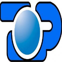 کانال topadvert