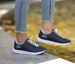 کانال فروش کیف و کفش پاپوش