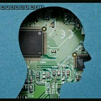 کانال آموزش الکترونیک