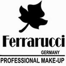 کانال فراروسی_Ferrarucci