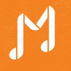 کانال میوزیک