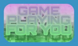 کانال GTA_PLAYING