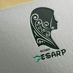 کانال شال و روسری Esarp.co
