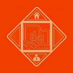 کانال خبرنامه صندوقآلطاه