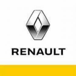 کانال خودرو رنو |RENAULT
