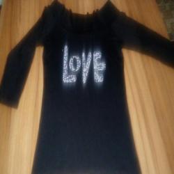 کانال فروش لباس دست دوم