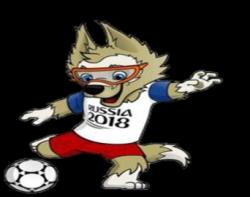 کانال جام جهانی روسیه