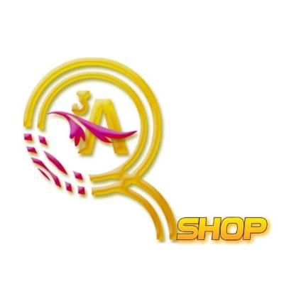 کانال فروشگاه Q3a
