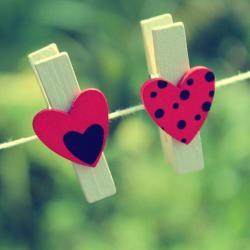 کانال عاشقانه های من و تو