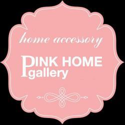 کانال pinkhome.gallery