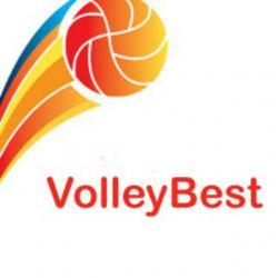 کانال Volleybest