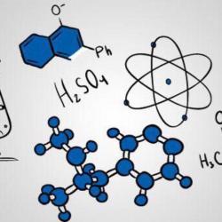 کانال شیمی کنکوری