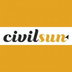 کانال Civilsun