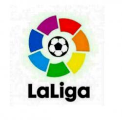 کانال لالیگا | Lalliga