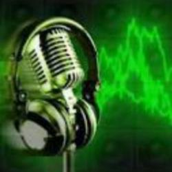 کانال فن بیان و مذاکره