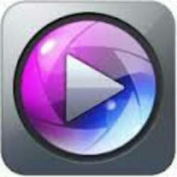 کانال کسب درآمد(ویدئوفا)