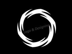 کانال Logo & Designing