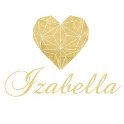 کانال ایزابلا گالری