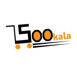 کانال 500kala