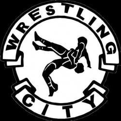 کانال WrestlingCIty