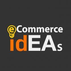 کانال ایده هایی برای تجارت
