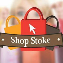 کانال ShopStoke