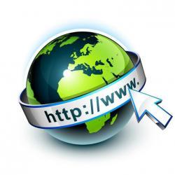 کانال دنیای وب و اپلیکیشن