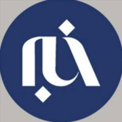 کانال خبرگزاری جارچی