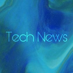 کانال TechNewsm