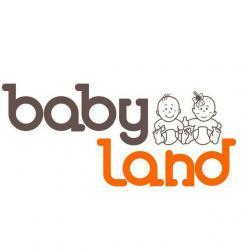 کانال Baby land