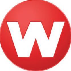 کانال wilcom e2 - 2013