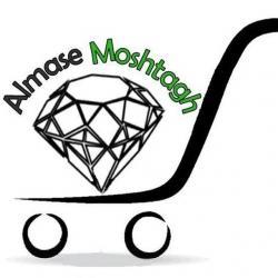 کانال مرکزخرید الماس مشتاق