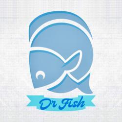 کانال Dr_fish