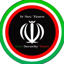 کانال تیم امنیتی ایران