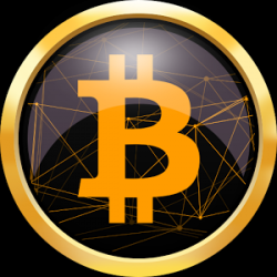 کانال بیت کوین XbitcoinX