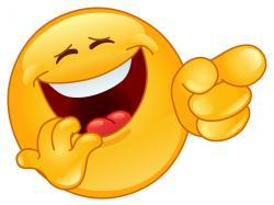 کانال 😂 غرق خنده 😂