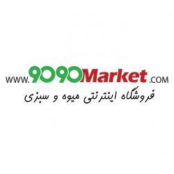 کانال 9090market