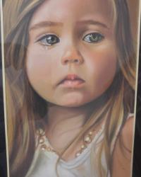 کانال Naghashi هنر نقاشی