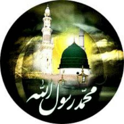 کانال عاشقان اولیا الله