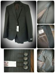 کانال تولیدی پوشاک دیبا