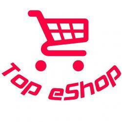 کانال فروشگاه اینترنتی تاپ