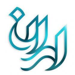 کانال بازآفرینی تمدن ایران