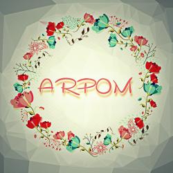 کانال آرپوم