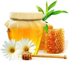کانال خواص معجزه آسای عسل