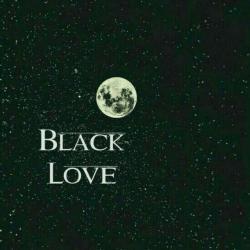 کانال -black love♡