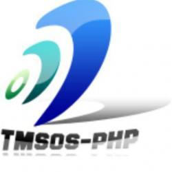 کانال برنامه نویسی tm sos